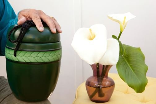 cremation services in Trilla, IL