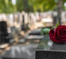 cremation services in Mattoon, IL