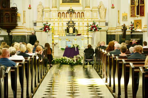 cremation services in Humboldt, IL