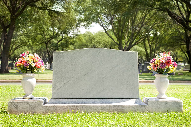 funeral homes in Humboldt, IL