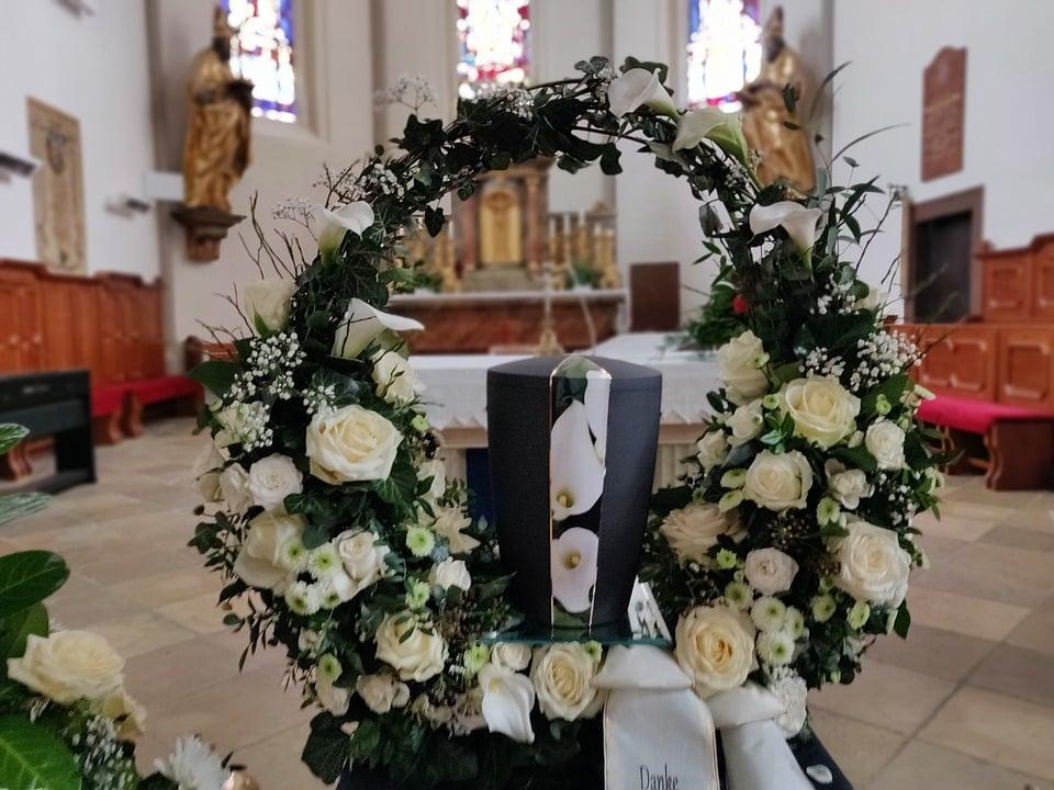cremation services in Charleston, IL